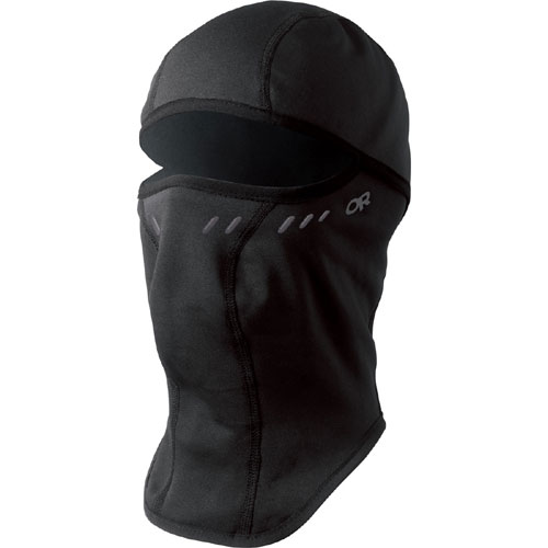photo: Outdoor Research Ninjaclava balaclava