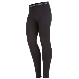 EMS Techwick Heavyweight Extreme Tight