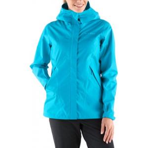photo: Marmot Women's Phoenix Jacket waterproof jacket