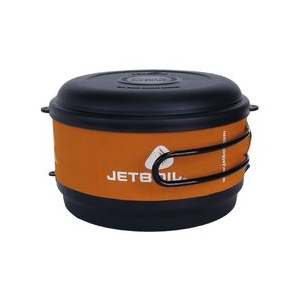 Jetboil 1.5L Cooking Pot