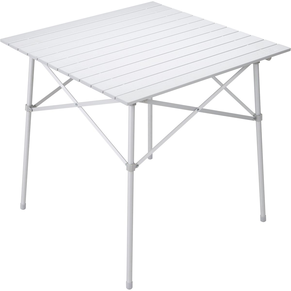 ALPS Mountaineering Park Table