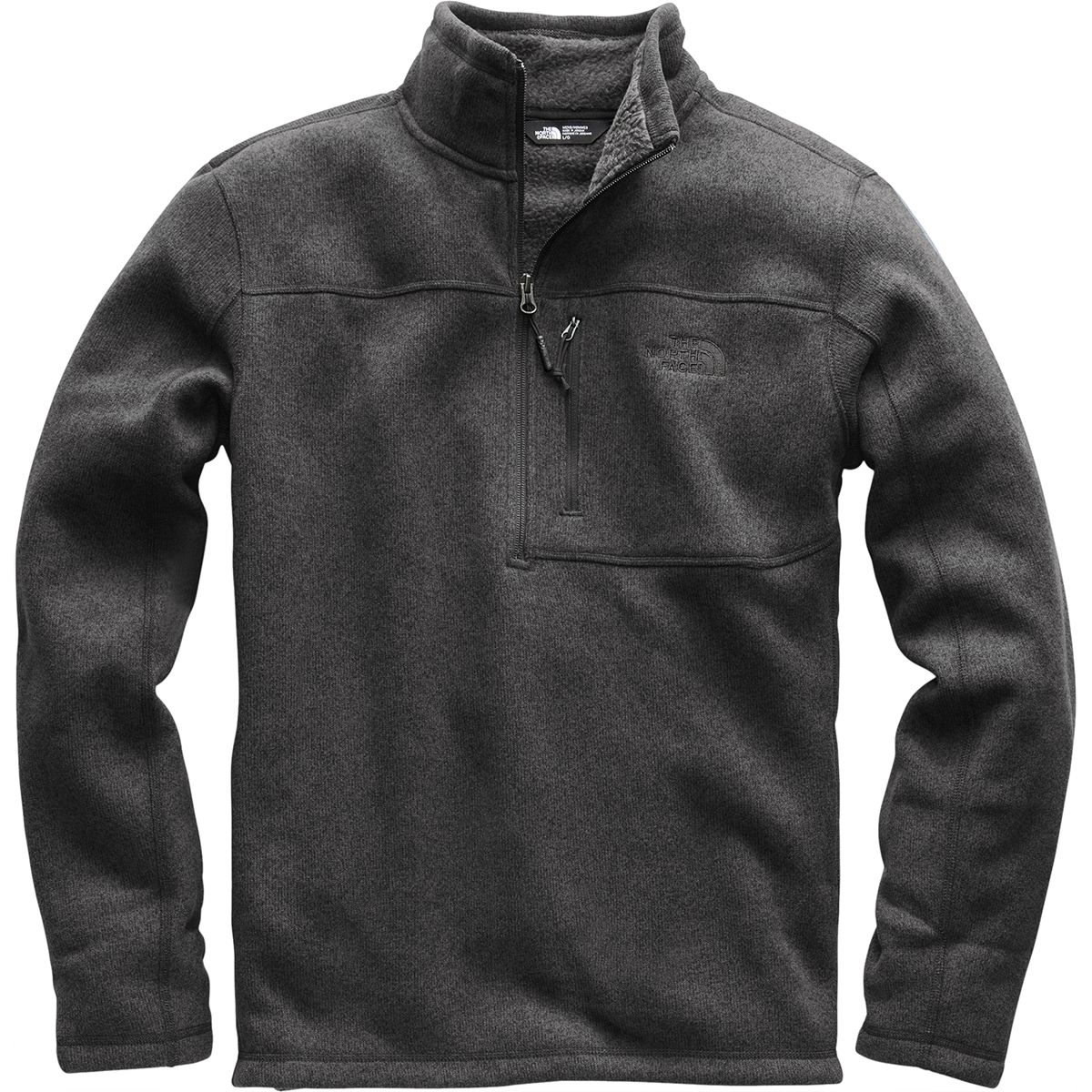 The North Face Gordon Lyon 1/4 Zip