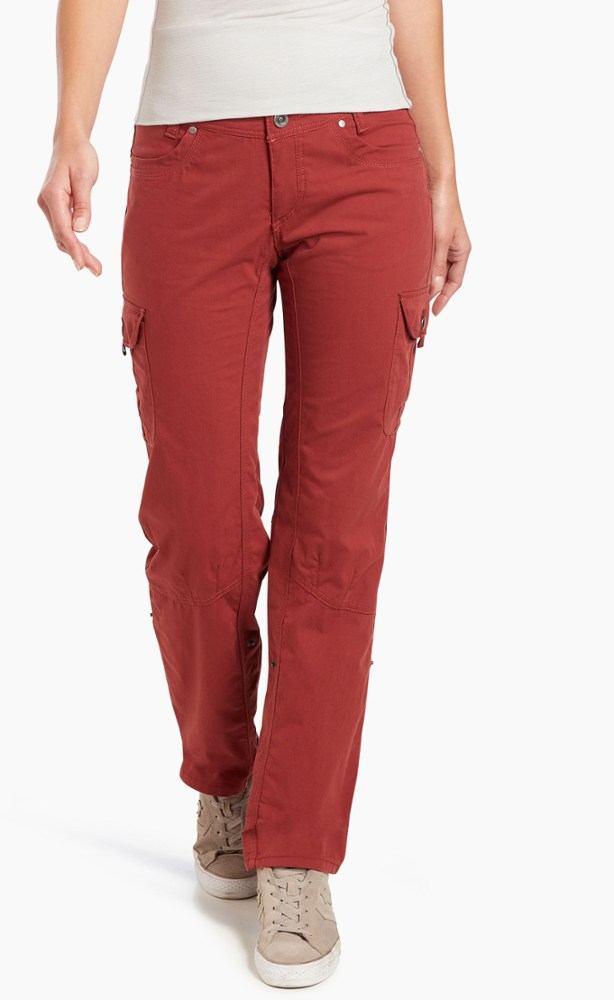 Kühl Splash Pant