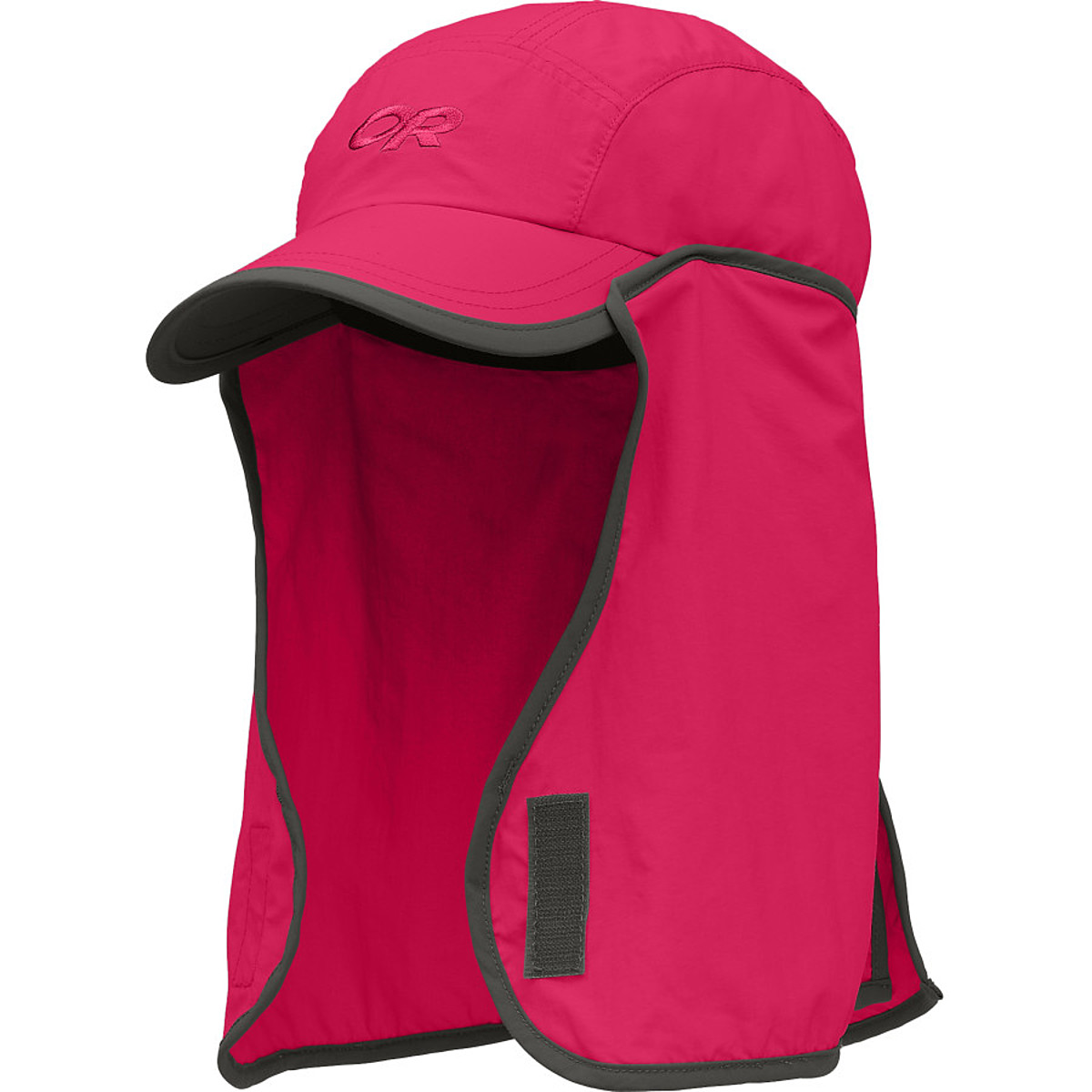 Outdoor Research Insect Shield Gnat Hat