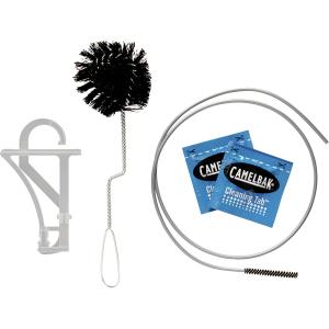 CamelBak Cleaning Kit
