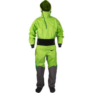 NRS Navigator Paddling Suit