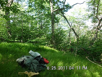 Summer-Trip-3-083.jpg