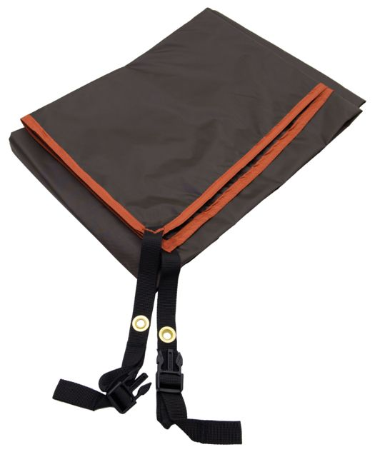 ALPS Mountaineering 5-Person Floor Saver