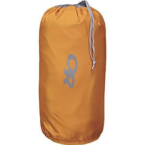 Outdoor Research HydroLite Pack Sacks
