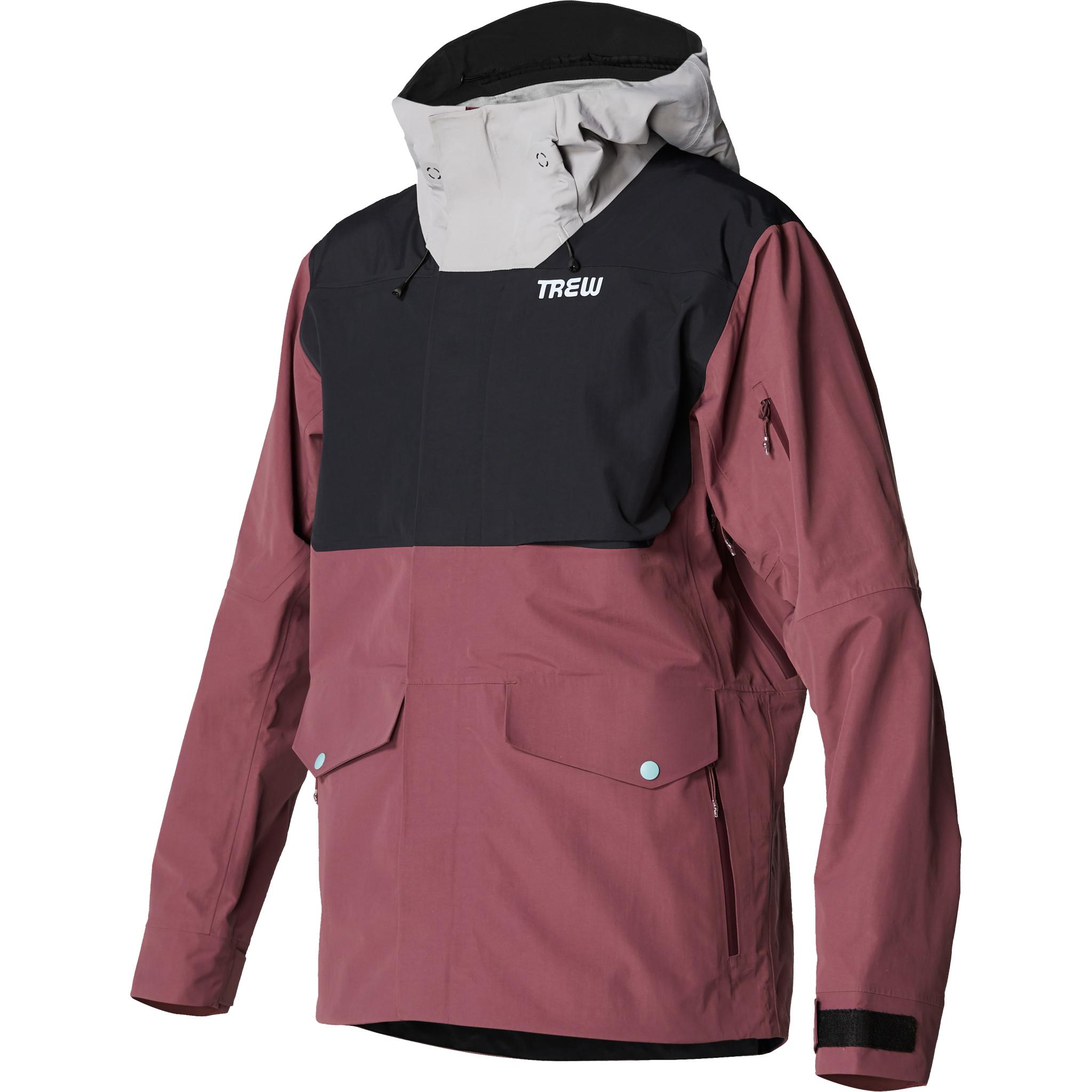 Trew Powfunk Jacket