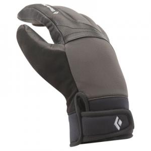 Black Diamond Minimalist Glove