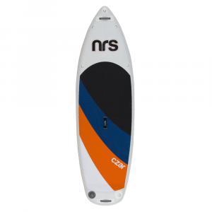 NRS Czar 6