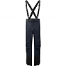 photo: Mountain Equipment Magik Pant