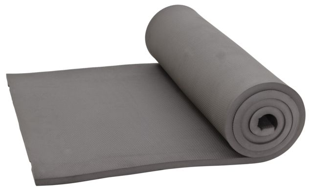 photo: ALPS Mountaineering Foam Mat closed-cell foam sleeping pad