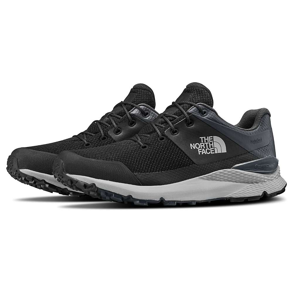 The North Face Vals Waterproof