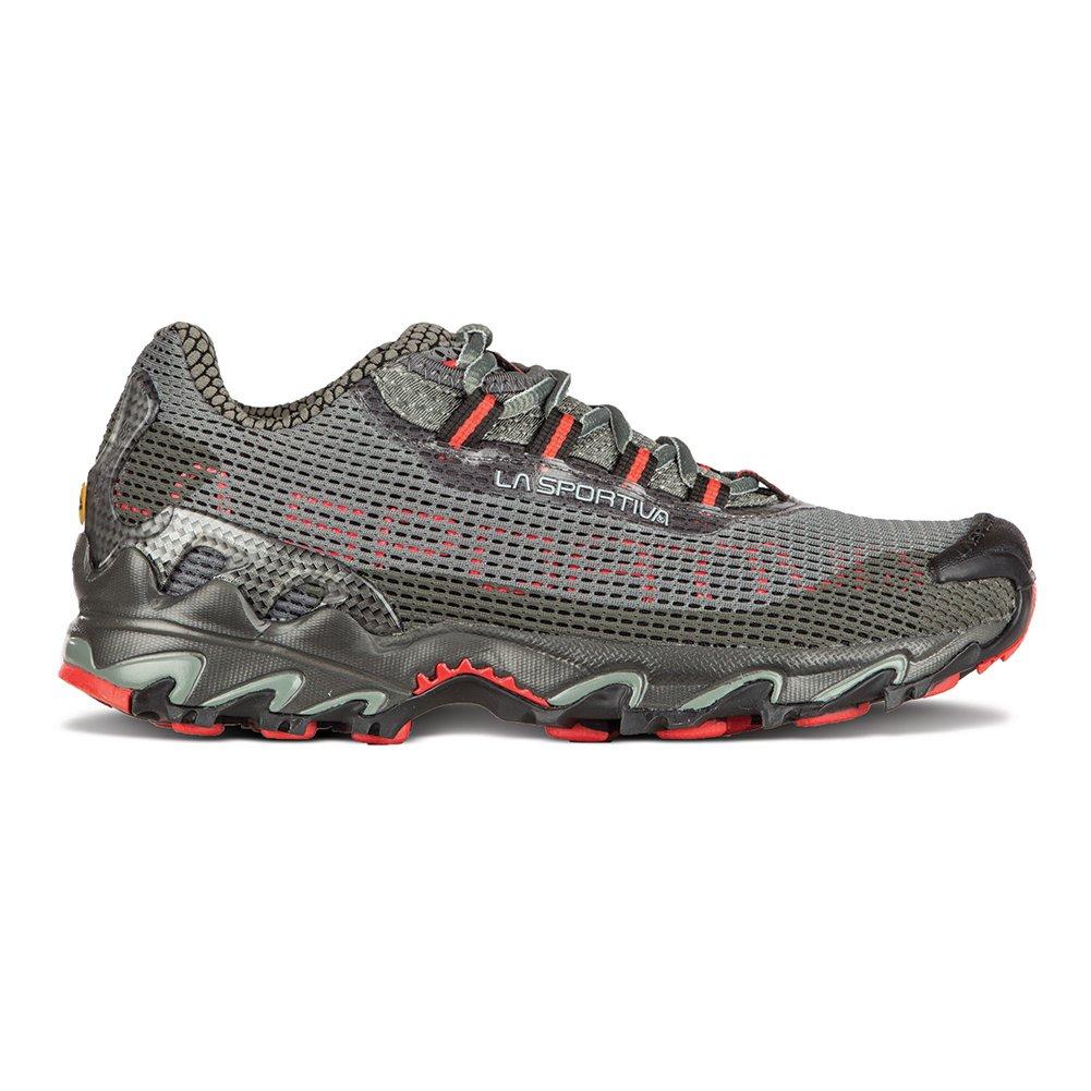 photo: La Sportiva Women's Wildcat trail running shoe