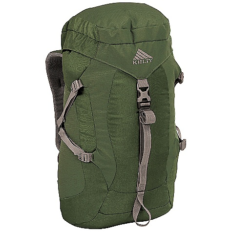 photo: Kelty Men's Avocet 30 daypack (under 2,000 cu in)