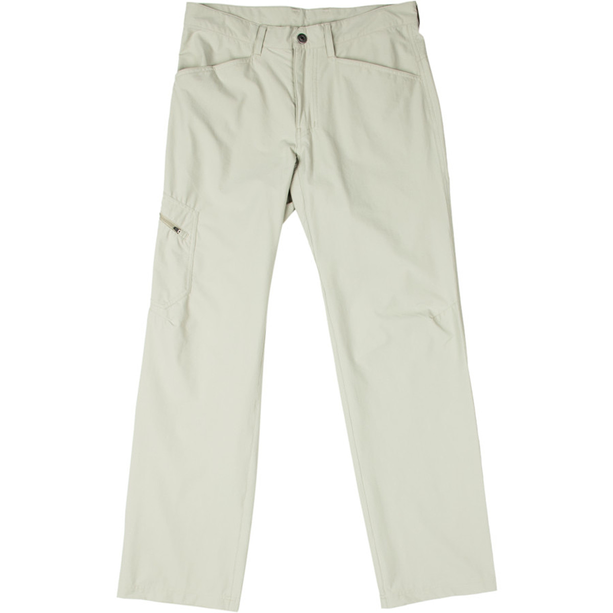 photo: Patagonia Rock Craft Pants climbing pant