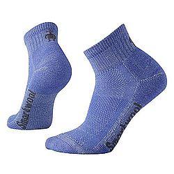 Smartwool Adrenaline Ultra Light Mini Sock