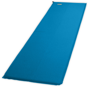 EMS Hobo Sleeping Pad