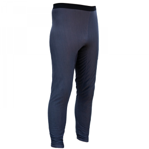 photo: Kokatat Men's WoolCore Pant paddling pant