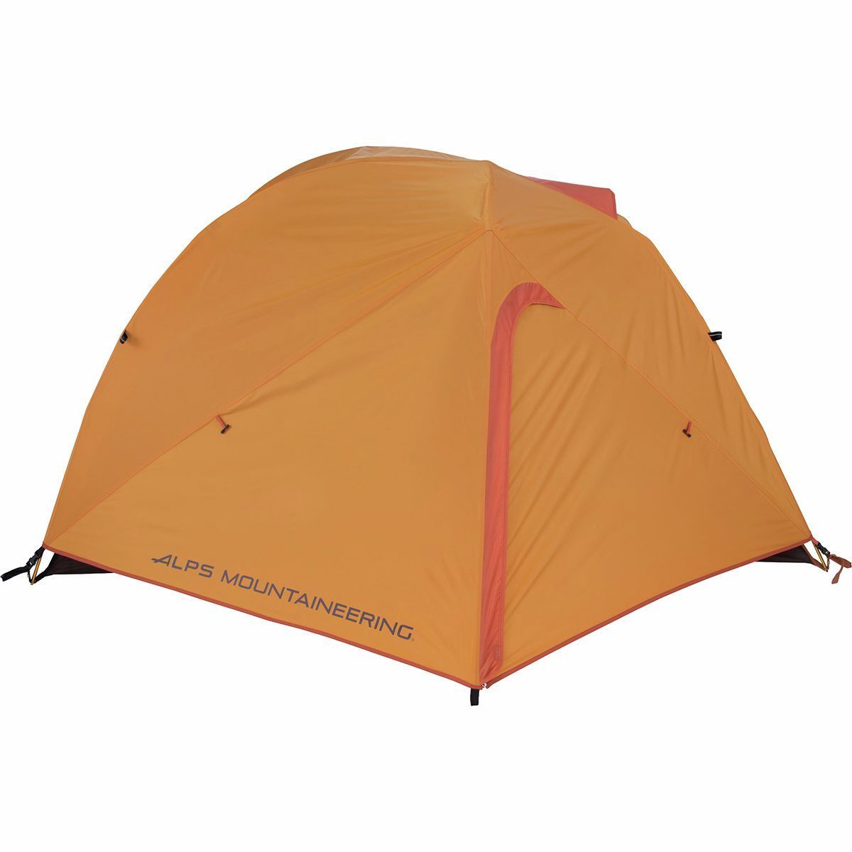 photo: ALPS Mountaineering Aries 3 three-season tent