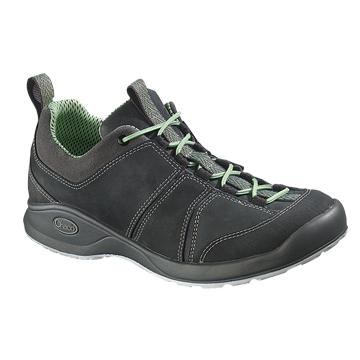 photo: Chaco Torlan trail shoe