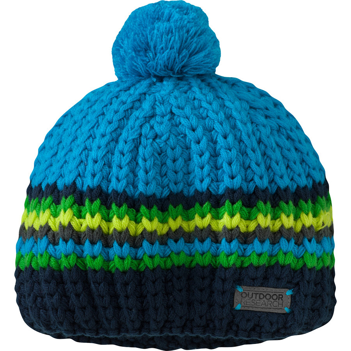 Outdoor Research Barrow Beanie