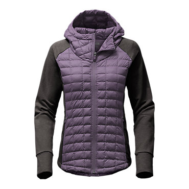 The North Face Endeavor Thermoball Jacket