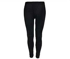 photo: Omni-Wool Midweight Pant base layer bottom