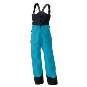 photo: Norrona Women's Lofoten Gore-Tex Pro Shell Pant waterproof pant