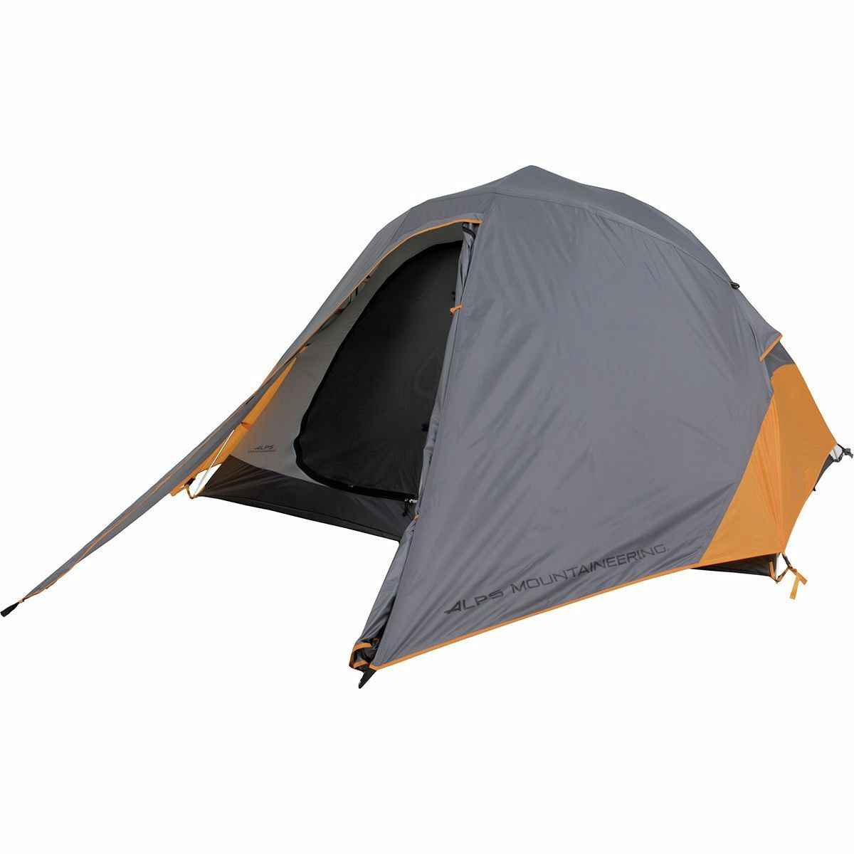 photo: ALPS Mountaineering Extreme 3 three-season tent