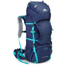 High Sierra Explorer 50