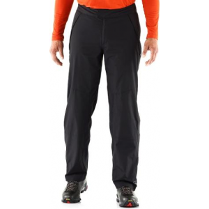 photo: REI Alpine Lakes Full-Zip Pants waterproof pant