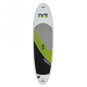 NRS Imperial 4