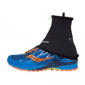 photo: Montane VIA Trail Gaiter gaiter