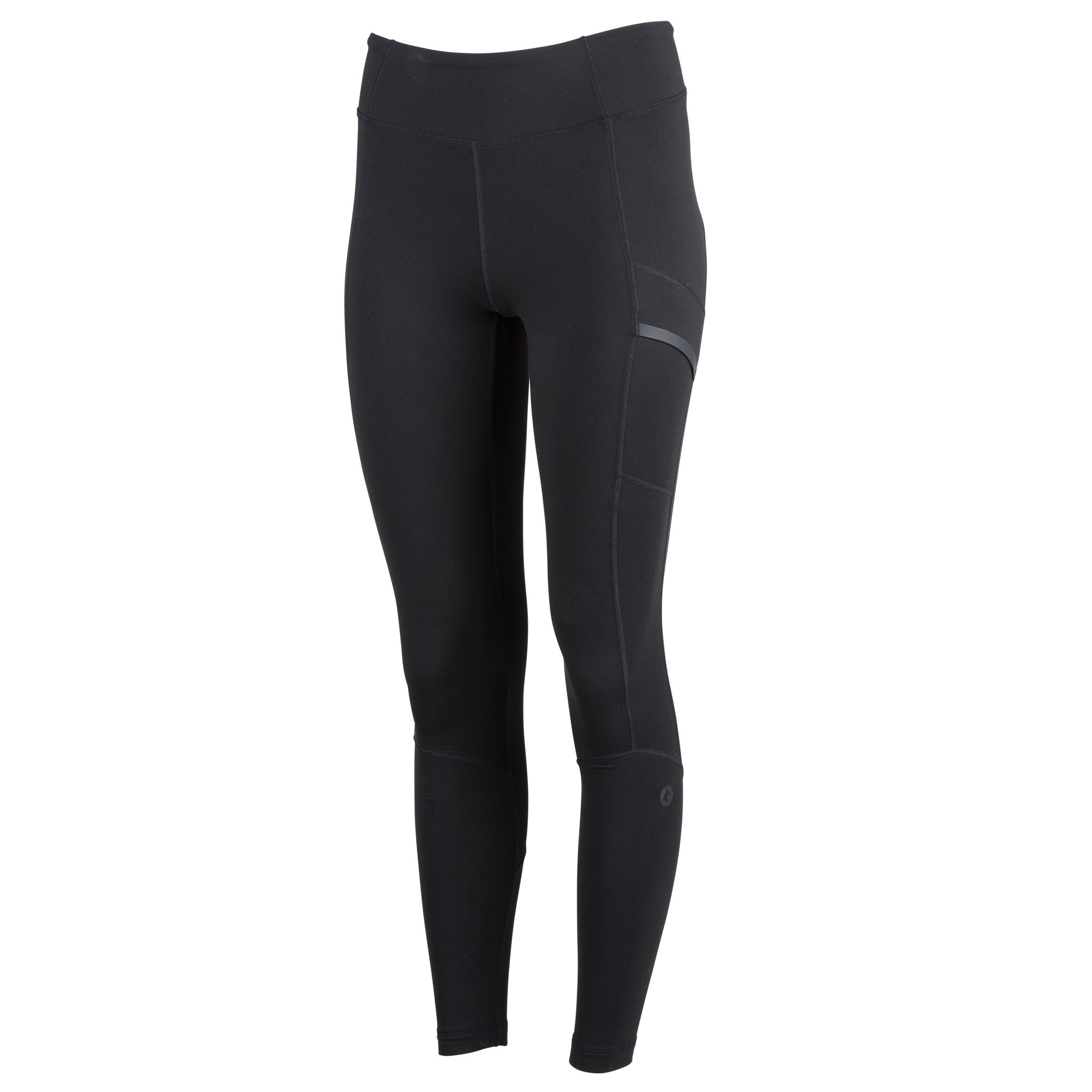 Ridge Merino Crowley Tight