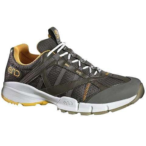 END Footwear Stumptown 12 oz