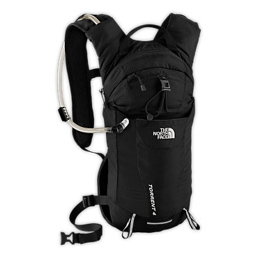 The North Face Torrent 4 Pack