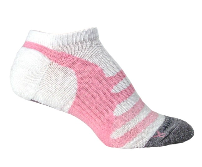 Fox River Acceleration Ankle Womens