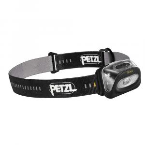 Petzl Tikka Pro