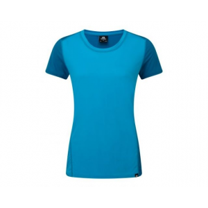 Mountain Equipment Lumen Tee