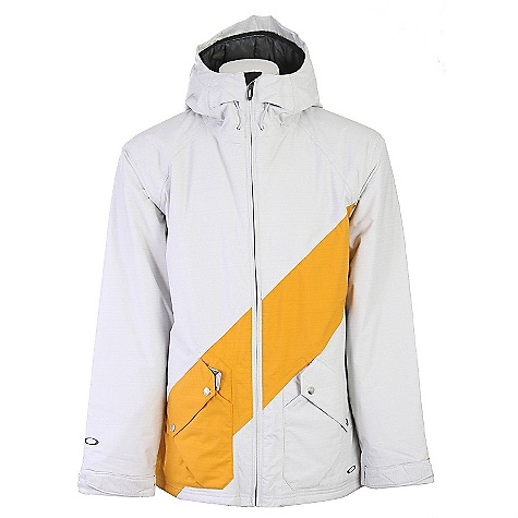 Oakley Arrestino Jacket