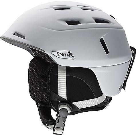Smith Camber MIPS Helmet