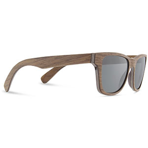 photo: Shwood Canby sport sunglass