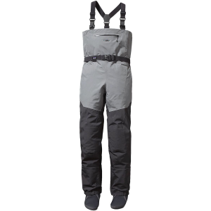 photo: Patagonia Rio Gallegos Waders wader