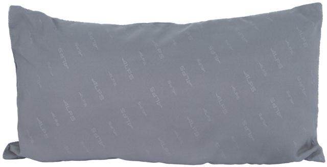 ALPS Mountaineering Camp Pillow