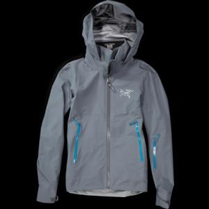Arc'teryx Iser Jacket