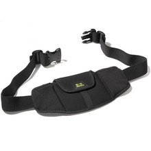 photo: Amphipod AirFlow MP lumbar/hip pack