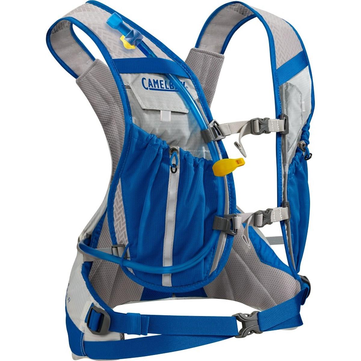 photo: CamelBak Ultra LR Vest hydration pack